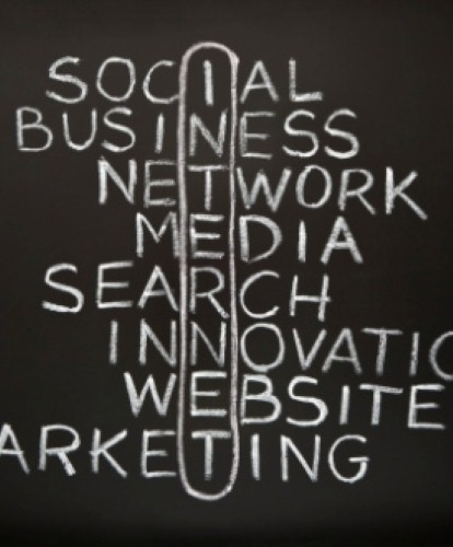 Go Further Than Marketing With Social Service