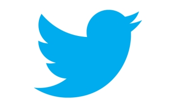 Use Twitter-Based Client Service to Bolster Marketing