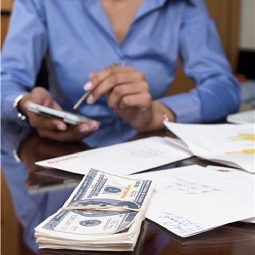Covering the Financial Management Aspect of Your Business Plan
