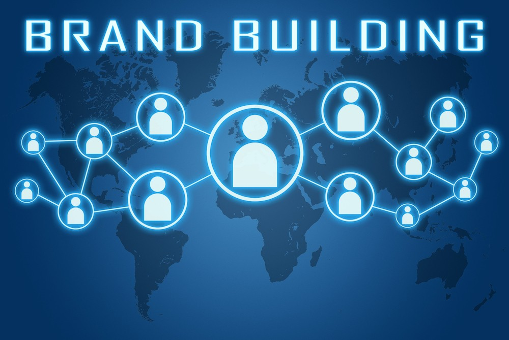 Build Your Personal Brand on LinkedIn Part 1: Brand your profile