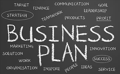 Articulate Your Business Plan to Achieve Success