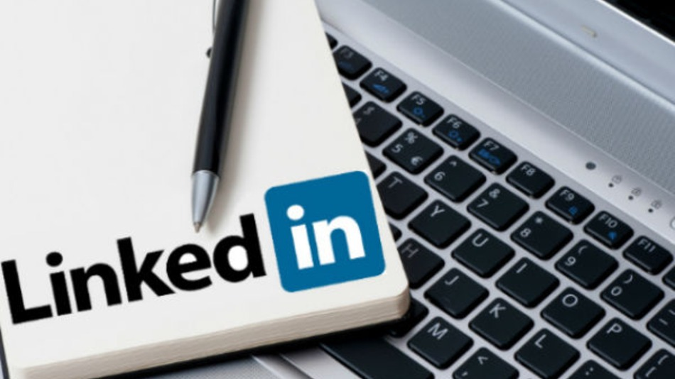 Build Your Personal Brand on LinkedIn Part 3: Engage with Your Connections