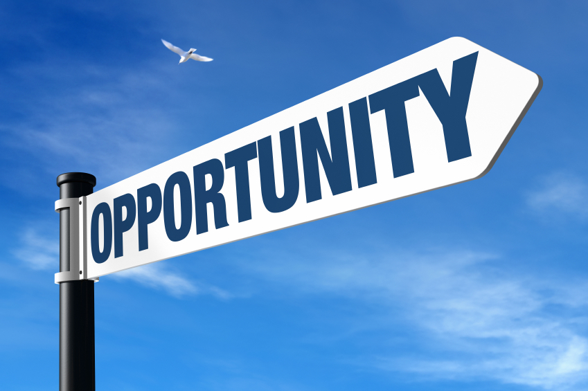 Image result for Opportunities